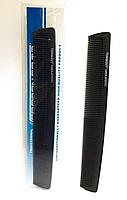 Расчёска для завивки, карбон