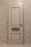 Деревянная дверь VALENCIA