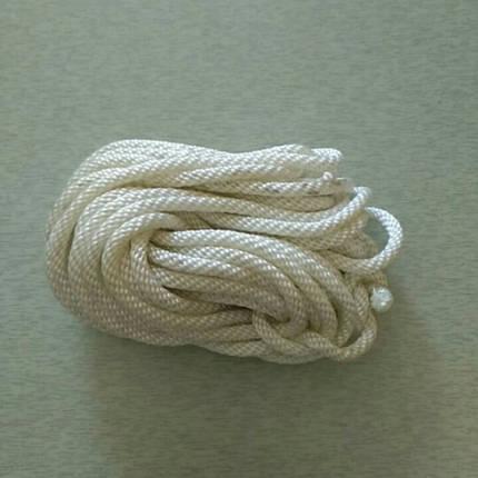 Веревка кикстартера (10 метров) 168F, 170F, фото 2