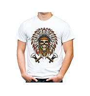 Прямая печать на футболках с длинным и коротким рукавом, футболки в наличии детские, взрослые, подростковые