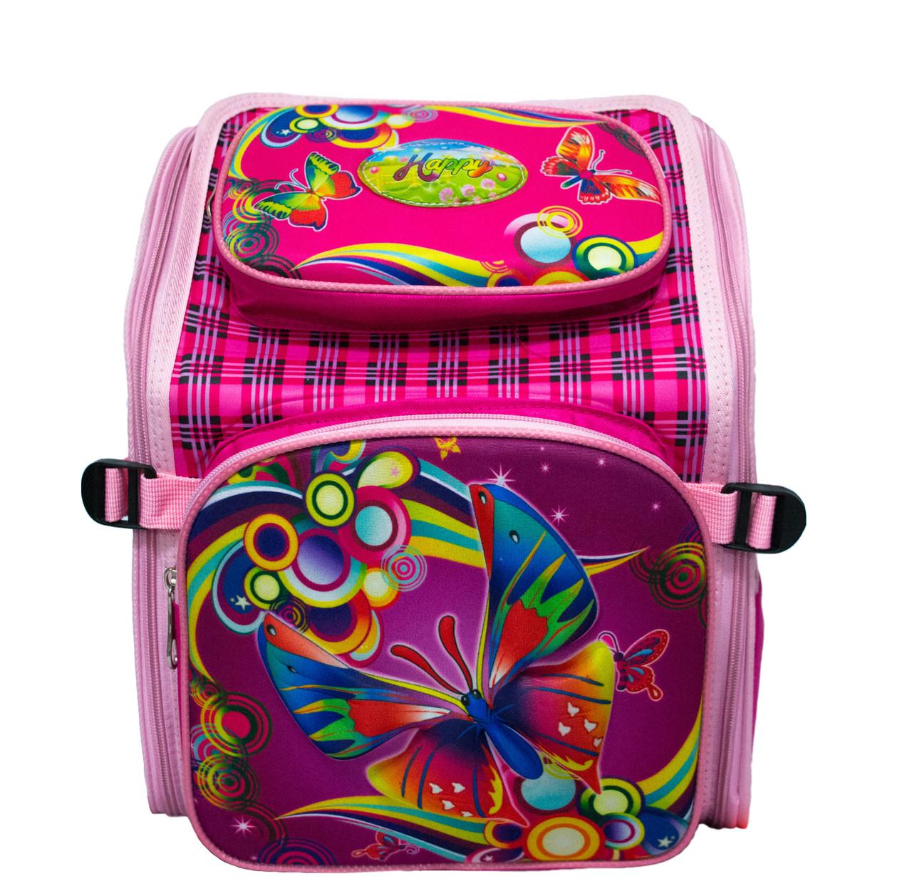 Купить рюкзак в броварах рюкзак kite style 853