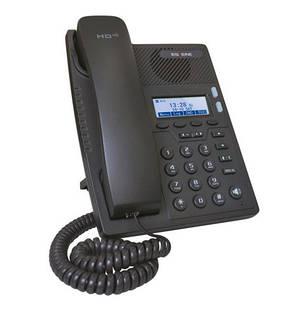 IP телефон Escene ES205N, фото 2