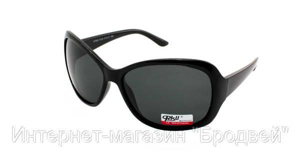 Модные солнцезащитные очки женские Crisli Polaroid - Интернет-магазин