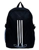 Рюкзак Adidas 3-STRIPES POWER 2 Цвета Белый