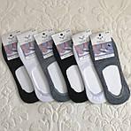 Носки мужские Следы, фото 2