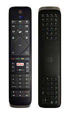 Телевизор Philips 65PUS8602/12 (PPI3200Гц, 4KUltraHD, Smart, QuadCore, P5 Perfect Picture, DVB-С/T2/S2, 50Вт), фото 2