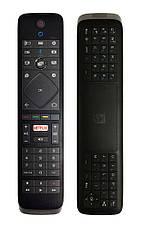 Телевизор Philips 55PUS8602/12 (PPI3200Гц, 4KUltraHD, Smart, QuadCore, P5 Perfect Picture, DVB-С/T2/S2, 50Вт), фото 2