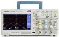 Цифровой осциллограф Tektronix TBS1102B