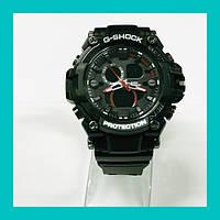 Часы CASIO G-SHOCK 5!Опт