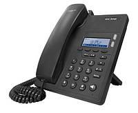 IP телефон Escene ES205PN
