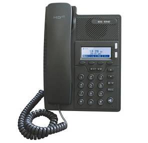 IP телефон Escene ES205PN, фото 2