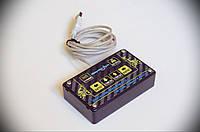 """Кнопки """"Шайтанама протокол"""" KKstat, фото 1"""