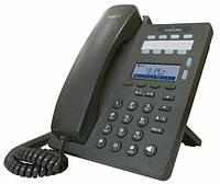 IP телефон Escene ES206N