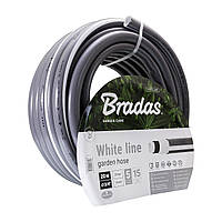 Поливочный шланг Bradas White Line 3/4 (50m)