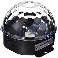 Лампа диско-шар Magic Ball Light