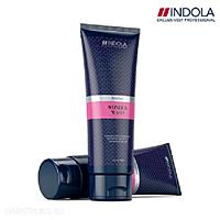Многофункциональный шампунь Indola Innova Wonder 250мл