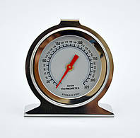 Термометр для духовки 50 – 320 °C, фото 1