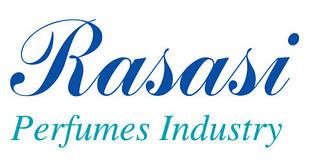 Нишевая парфюмерия от Rasasi