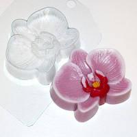"""Форма пластиковая """"Орхидея"""""""