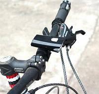 Велосипедный фонарь Xingcheng