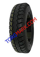 Покрышка (шина)  4.00-10 BRIDGSTAR №258A TT