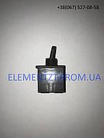 Кнопка для болгарки Makita (Макита) 125
