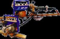 Устройство АКР-334