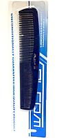 Расчёска для волос FALCOM, Top Choice 1697