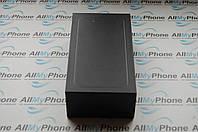 Коробка для мобильного телефона Apple iPhone 7 Jet Black