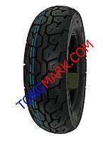 Покрышка (шина)  110/90-10 (4.00-10) BRIDGSTAR №398 TL