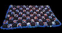 Коврик детское одеяло бомбон