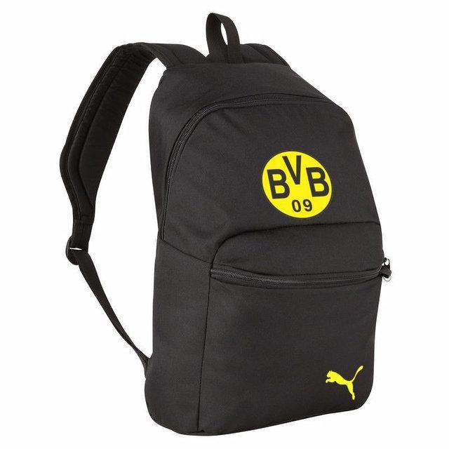 Рюкзак Borussia Dortmund