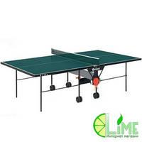 Теннисный стол, S1-12е