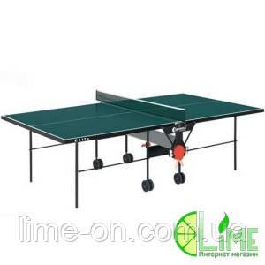 Теннисный стол, S1-12е - LIME online магазин в Харькове