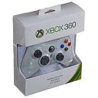 Джойстик игровой беспроводной (XBOX 360)