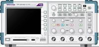 Цифровой осциллограф Tektronix TPS2012B
