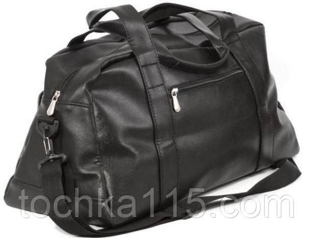 005135d09bfe Сумка Nike для командировок, кожаная сумка, сумка мужская, сумка женская, спортивная  сумка ...