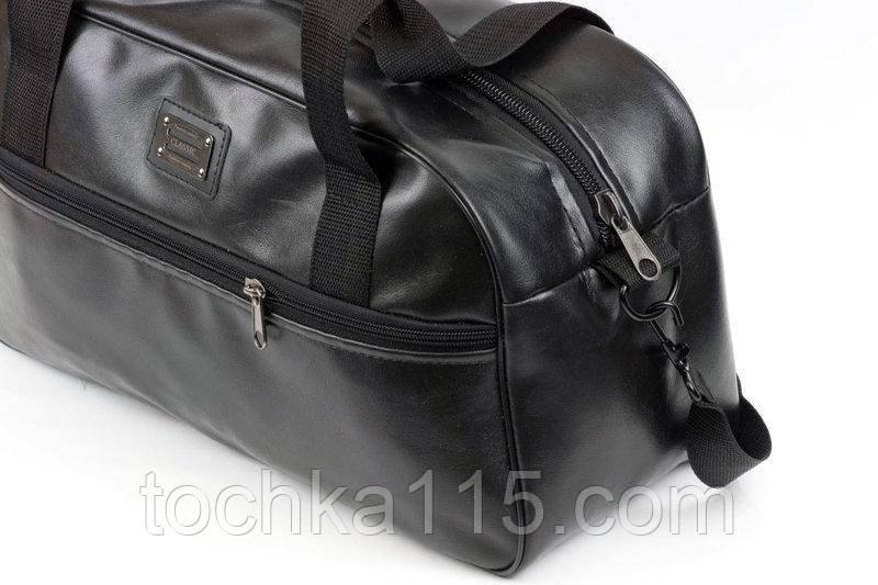19c466d2c629 ... фото Дорожная сумка, кожаная сумка, сумка мужская, сумка женская, спортивная  сумка, ...