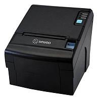 Термопринтер печати чеков Sewoo LK-T210, фото 1