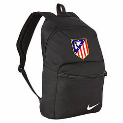 Рюкзак Atletico Madrid
