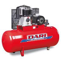 Компрессор поршневой Dari Def 500/670-5,5
