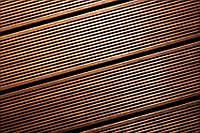 Террасная доска Мербау 1800-3900х140х25мм