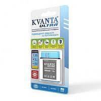 Аккумулятор LG P713/P715 Kvanta