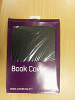 Чехол Book Cover для планшета Apple iPad Pro 12.9″