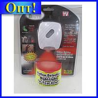Подсветка для унитаза с датчиком движения Bowl Brite!Опт