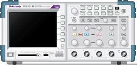 Цифровой осциллограф Tektronix TPS2024B