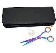 Ножницы для стрижки T&G BI-55