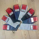 Носки женские демисезонные Житомирские Стиль, Украина НЖД-02102, фото 2