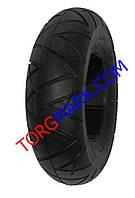 Покрышка (шина)  130/90-10 (5,00-10) IRC TL (Тайланд)