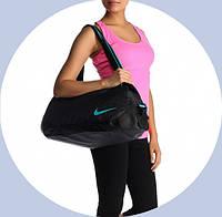 Спортивная женская сумка, женская дорожная сумка